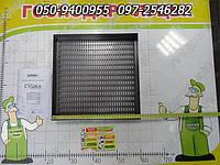 Металлический лоток электросушилки Profit - M на 35 литров, купить дополнительный лоток для сушки Профит 35л