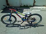 Підлітковий велосипед Premier Pirate 24 2016, фото 3