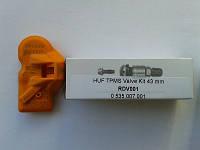 Датчик давления в шинах для Nissan OEM 407003VU0A HUF Made in Germany