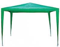 Павильон шатер садовый 3х3