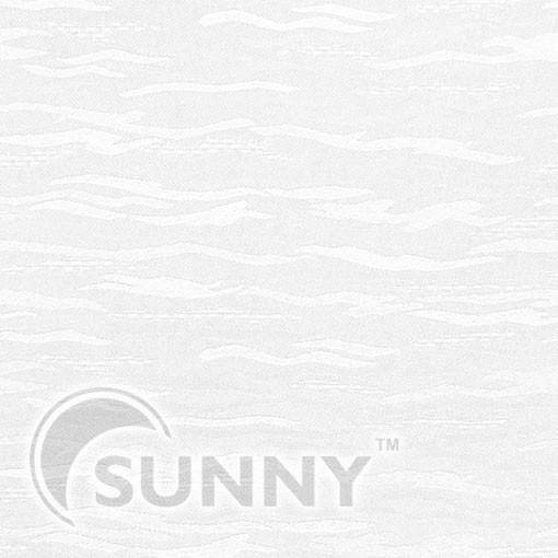 Рулонная штора Lazur 2018