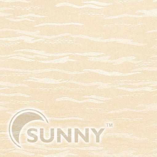 Рулонная штора Lazur 2071