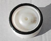 Диффузор пульсатора на доильный аппарат