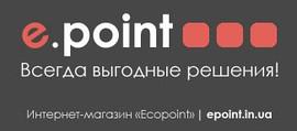 "Интернет-магазин ""Ecopoint"""