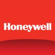Термопари для котлів з автоматикою Honeywell