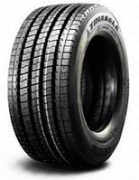 Шины грузовые 275/70R22.5-18PR TRIANGLE TR615
