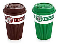 Кружка Starbucks (старбакс)