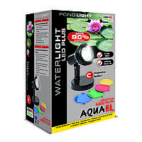 Лампа Waterlidht Led +