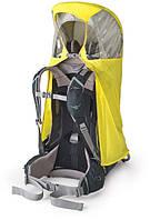 Дождевик для рюкзака-переноски Osprey Poco Raincover