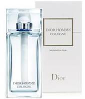 Духи Christian Dior Dior Homme Cologne 100 ml(кристиан диор)