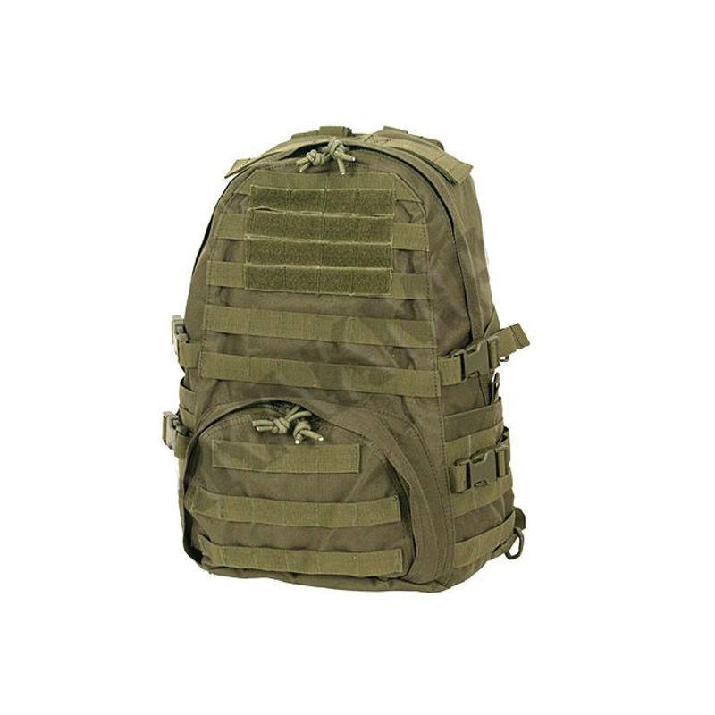 Рюкзак 20л Tactical - Olive