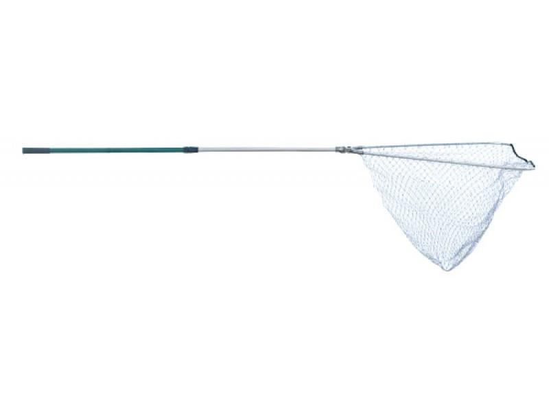 Подсак LS-80 2302F