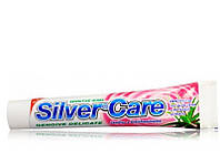 Зубная паста Silver Care Sensitive Gums