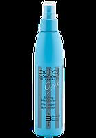 Лак-спрей для волос ESTEL AIREX , сильная фиксация 200 мл