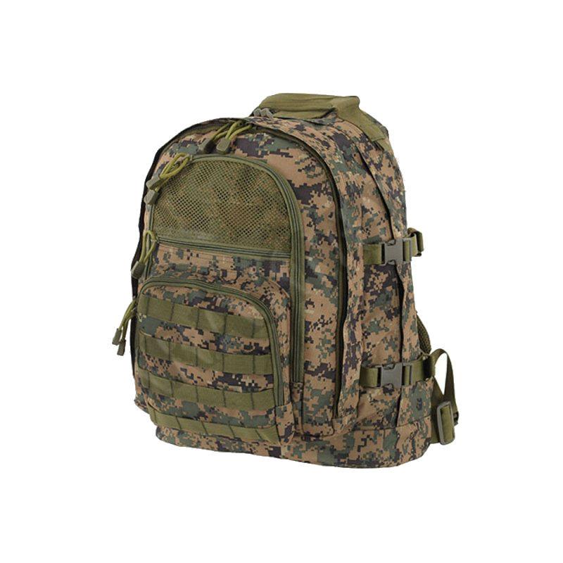 Рюкзак 8FIELDS Utility 2 Tactical - MARPAT