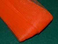 Регилин 5 см  ( 23 метра )  оранжевый 19151