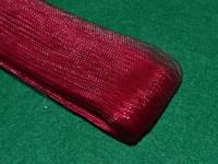 Регилин 5 см  ( 23 метра )  бордовый 19155