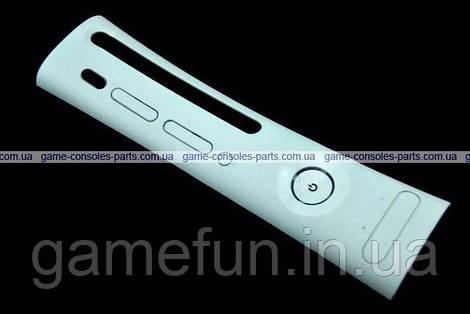 Лицевая панель Xbox 360 Fat (Матовая) New