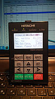 WOP выносной пульт к преобразователям частоты Hitachi с функцией копирования