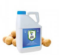 ИЛ-200 ( Борей)  инсектицид 1 литр.