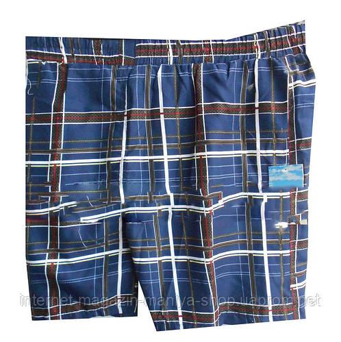 Мужские шорты норма