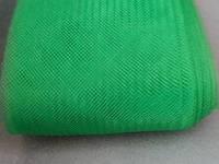 Регилин 10 см  ( 23 метра )  зелёный 19202