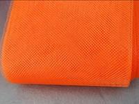 Регилин 10 см  ( 23 метра )  оранжевый 19204