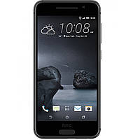 Смартфон HTC One (A9) 16GB (Grey)
