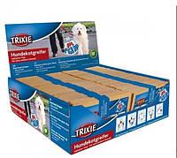 Trixie (Трикси) Пакеты гигиенические для собак