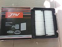 Фильтр воздушный Chevrolet Aveo (JPN) Польша