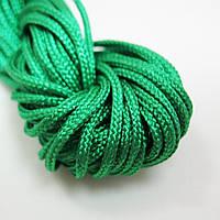 Шнур для плетения браслетов шамбала [1,5мм]