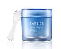 Laneige Water Sleeping Mask Ночная увлажняющая маска