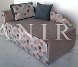 Пикколо диванчик, фото 3
