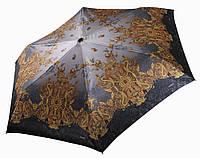 Женский зонт Три Слона ( механика, ЛЕГКИЙ ) арт.630-3