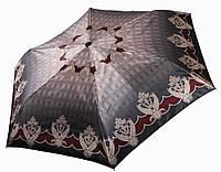 Женский зонт Три Слона ( механика, ЛЕГКИЙ ) арт.630-4