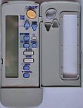 Пульт от кондиционера DAIKIN, фото 2