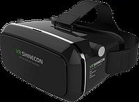 Очки виртуальной реальности VR SHINECON. Будущее уже сейчас!, фото 1