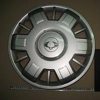 Колпак диска колесного легкосплавного (пр-во SsangYong) 7976821010