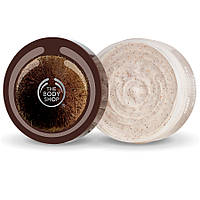Скраб для тела The body shop - Coconut body scrub