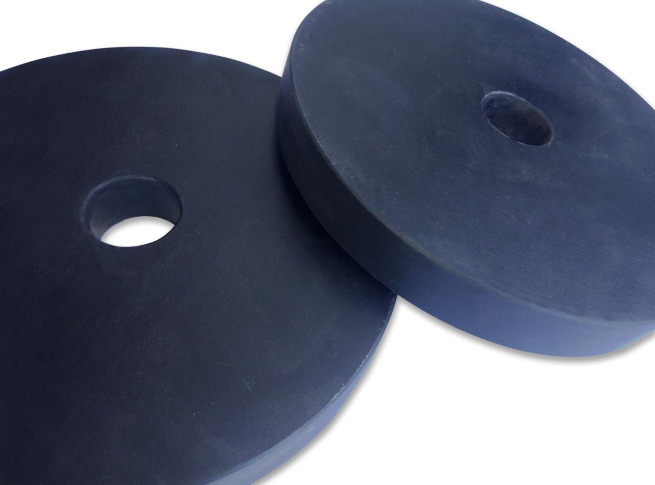 Диски металлические  для штанги, гантели 5 кг диаметр любой, фото 1