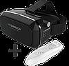 Очки виртуальной реальности VR SHINECON. Будущее уже сейчас!
