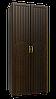 Монблан МБ-1 02 Шкаф платяной