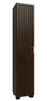 Монблан МБ-3 02 Стеллаж, фото 1