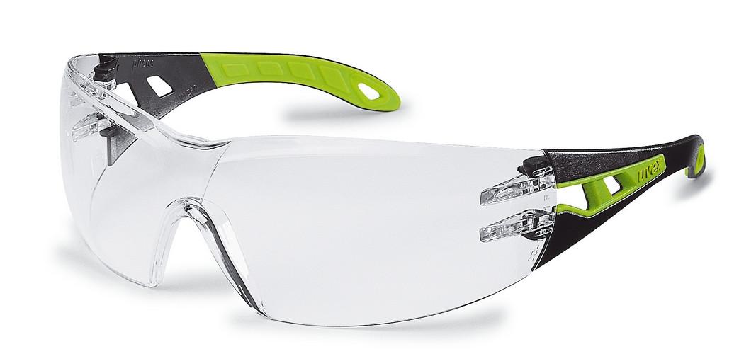 Очки защитные UVEX pheos 9192225 - Интернет-магазин