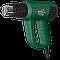 Промышленный фен DWT HLP20-600 K