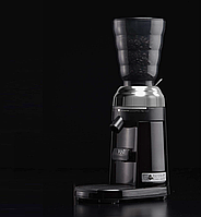 HARIO V60 Кофемолка электрическая EVCG-8B-E