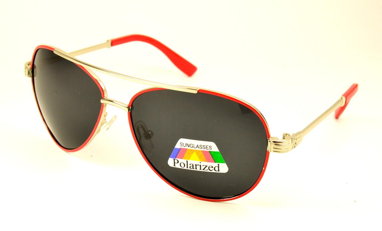Солнцезащитные очки Авиаторы (5452 кр)
