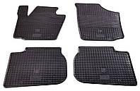 Резиновые коврики для Seat Toledo IV (NH) 2011- (STINGRAY)