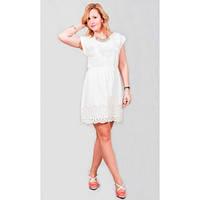 517347cabb2 Белое летнее платье из хлопка оптом в Украине. Сравнить цены