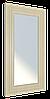 Монблан МБ-12 01 Зеркало